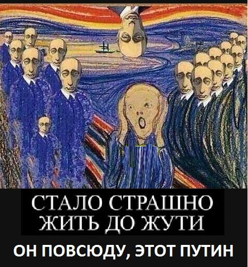 1441355435_zdobuly-44.jpg